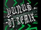 Dj Remix Yunus Hep Yek
