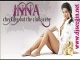 İnna-Hot - Feeelo 2009