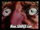 Sagopa Kajmer - Baytar Video Klibi Orjinal