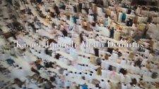 Hajar Al Aswad - Azan Kabah. İqamah salah Makkah. Metin Demirtaş. Kabe ezanı ve Hacerül Esved taşı.