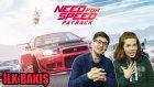 Hızlı Ve Öfkeli Benzeri Yarış Oyunu Arayanlara: Need For Speed Payback!