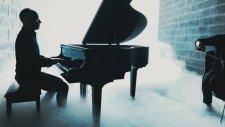 iPhone X ile Çekilen İlk Müzik Klibi - The Piano Guys