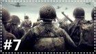 Kafanı Çıkarma Sakın | Call Of Duty : Wwıı #7