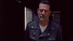 The Walking Dead 8. Sezon 5. Bölüm Fragmanı