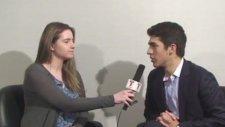 ABD'de En Genç Siyasetçi Ünvanına Sahip Olan Hacıbey Çatalbaşoğlu