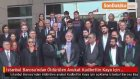 İstanbul Barosu'ndan Öldürülen Avukat Kudbettin Kaya İçin Açıklama