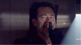 The Walking Dead 8. Sezon 5. Bölüm Türkçe Altyazılı Fragmanı