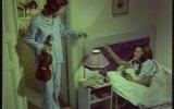 Yedi Evlat İki Damat  Cüneyt Gökçer & Perihan Savaş 1973  92 Dk