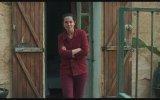 Une vie violente (2017) Fragman