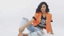 Betül Demir - Esas Duruş Albüm Süper Şarkıları 1