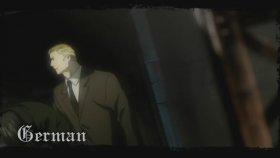 Death Note - Meşhur Kira Gülüşünün Farklı Dillerdeki Dublajları