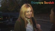 Kazaklara Ne Mutlu Türküm Diyene Dedirtmek