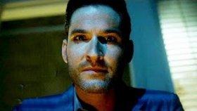 Lucifer 3. Sezon 8. Bölüm Fragmanı