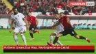 Millilerin Arnavutluk Maçı, Reytinglerde de Çakıldı