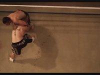Scott Adkins - En İyi Dövüş Sahneleri