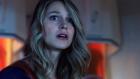 Supergirl 3. Sezon 7. Bölüm Fragmanı