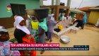 TDV Afrika'da Su Kuyuları Açıyor