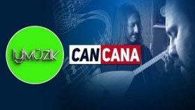 Volkan Sönmez & Kemal Esen - Kırmızı Gül Demet Demet
