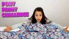 Yeni Seri My Little Pony Paket Challenge !! En Güzel Hangisi ?