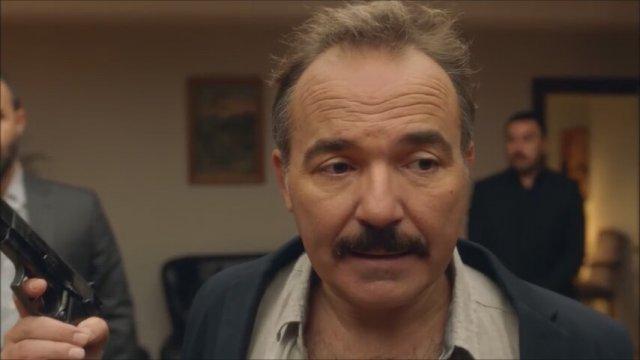 Aile Arasında (2017) filmi - Sinemalar.com