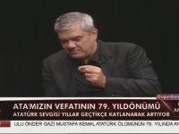 Atatürk'ün Giyim Kuşamı - Yılmaz Özdil