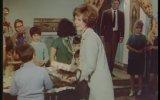 Bütün Anneler Melektir  Hülya Koçyiğit & Ediz Hun 1971  79 Dk