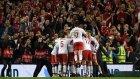 Ireland vs Denmark 1-5 - All Goals & Highlights - 14/11/2017 HD