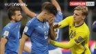 İtalya, Dünya Kupasına Gidemeyerek 1 Milyar Euro Kaybetti