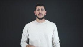 Karşınızdakini Etkilemek İçin 10 Yöntem (Etkili Konuşma) - Serkan Aktaş