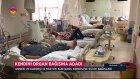 Kendini Organ Bağışına Adadı - Organ Bağış Gönüllüsü