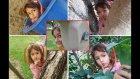 PARKTA SAKLAMBAÇ OYNADIK, Eğlenceli çocuk videosu