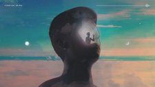 Petit Biscuit - Forever Being