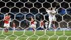 Rusya 3-3 İspanya - Maç Özeti izle (14 Kasım 2017)