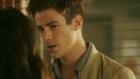 The Flash 4. Sezon 7. Bölüm Fragmanı