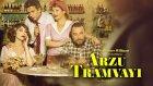 """""""Arzu Tramvayı"""" Tiyatro Oyunu - Teaser"""