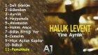 Haluk Levent - Pamukkale