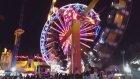 İzmir Fuarı 86. Yıl Dönümü Geziyoruzz  ?  | Vlog