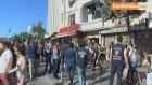 Lgbti'nin 'Onur Yürüyüşü' Davası Başladı