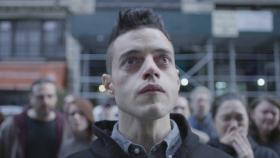 Mr. Robot 3. Sezon 7. Bölüm Türkçe Altyazılı Fragmanı