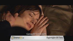 Özgürlüğün Elli Tonu Türkçe Altyazılı HD Fragman
