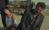 Poyraz Karayel: Küresel Sermaye (2017) Teaser