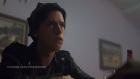 Riverdale 2. Sezon 7. Bölüm Fragmanı