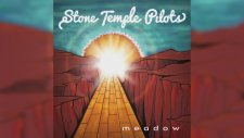 Stone Temple Pilots - Meadow