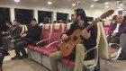 Vapurda Gitarı Ağlatan Adam - Güven Kargın