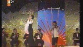 1994 Yılbaşı Gecesi Programları