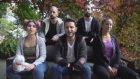 A Capella Boğaziçi'nden 2017'nin 3 Hit Şarkısı