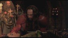 Bram Stoker's Dracula - Açılış Sahnesi (1997)