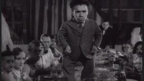 Freaks - Düğün Ziyafeti Sahnesi (1932)