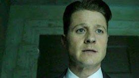 Gotham 4. Sezon 10. Bölüm Fragmanı