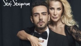 Seda Sayan - Mücevher Feat. Cefi